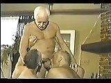 Gay Vídeos Pornô com Grandes Maduros