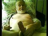 Maduro Polar Gay se Masturba em Casa