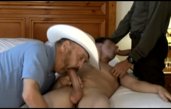 motel havay videos de sexo com velhos