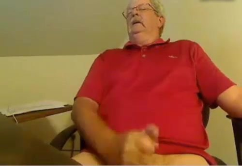 Grandpa Fuck Daughter And Grandfather Porn Images