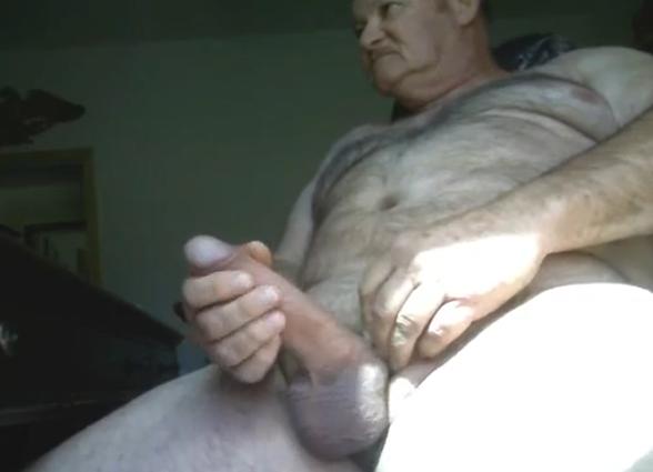 daddy duro