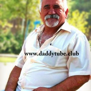 Maduros gays porque amamos tanto homens mais velhos