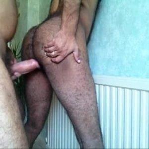 Melhores Vídeos Gay com Velho Fazendo Sexo