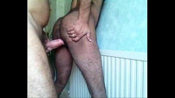 Sex erotik leipzig
