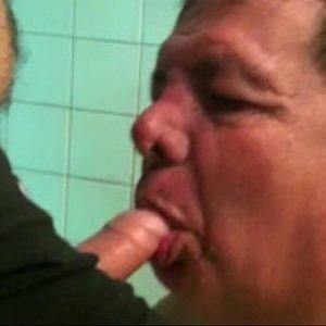 Vídeo de Sexo Gay Grátis Pegação na Sauna