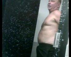 Videos Curtos Gays Transando no Banheiro