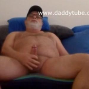 Os Melhores Vídeos Gay com Maduros da Net