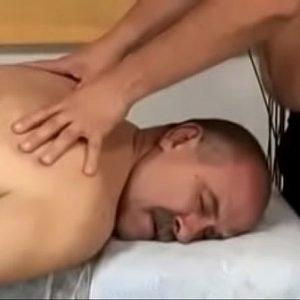 Luiggi o Ator Pornô Ativo Mais Cobiçado