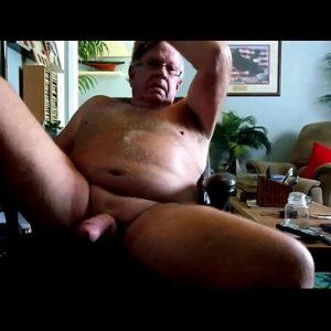 Velho Roludo do Pau Grosso www.sexopornoadulto.com