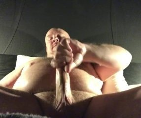 Gordo Bear - Gordo peludo pauzudo