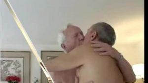 homens gays casados e fudendo com outros machos